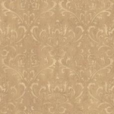 Steampunk G45172 Non Woven Damask Desenli Duvar Kağıdı