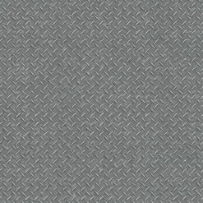 Steampunk G45174 Antrasit İthal Duvar Kağıdı