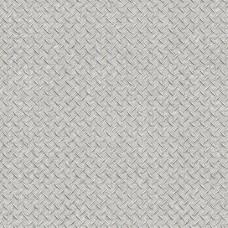 Steampunk G45175 Non Woven Duvar Kağıdı