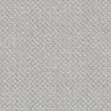 Steampunk G45176 İthal Modern Duvar Kağıdı