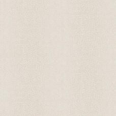 Steampunk G45179 Deri Görünümlü Duvar Kağıdı