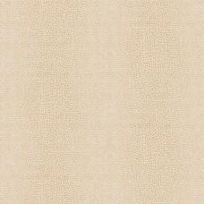 Steampunk G45180 Deri Desenli Duvar Kağıdı