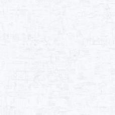 Steampunk G56208 Genç Odası Duvar Kağıdı