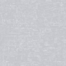Steampunk G56209 Non Woven Genç Odası Duvar Kağıdı