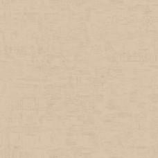 Steampunk G56210 İthal Genç Odası Duvar Kağıdı