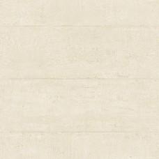 Steampunk G56214 Krem Sıva Desenli Duvar Kağıdı