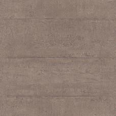 Steampunk G56215 Non Woven Duvar Kağıdı