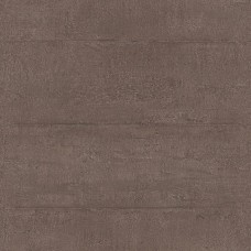 Steampunk G56216 İthal Duvar Kağıdı