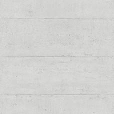 Steampunk G56217 İthal Sıva Görünümlü Duvar Kağıdı