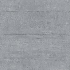 Steampunk G56218 Sıva Desenli Duvar Kağıdı