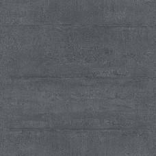 Steampunk G56219 Beton Desenli İthal Duvar Kağıdı