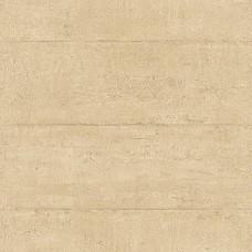 Steampunk G56220 Beton Görünümlü Duvar Kağıdı
