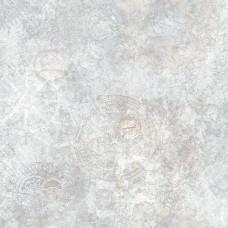 Steampunk G56221 Non Woven Genç Odası Duvar Kağıdı