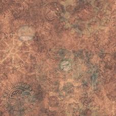 Steampunk G56223 Genç Odası Duvar Kağıdı