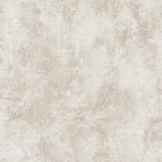 Steampunk G56225 Non Woven Duvar Kağıdı