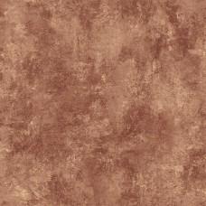 Steampunk G56226 İthal Eskitme Görünümlü Duvar Kağıdı