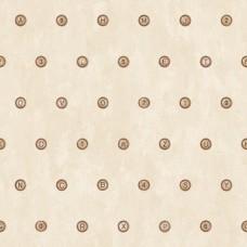 Steampunk G56232 İthal Duvar Kağıdı Çocuk Odası
