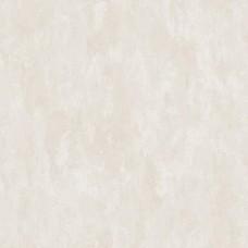 Steampunk G56236 Eskitme Duvar Kağıdı