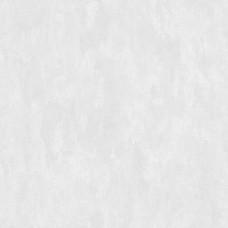 Steampunk G56237 Non Woven Duvar Kağıdı