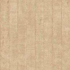 Steampunk G56239 Beton Desenli İthal Duvar Kağıdı