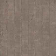Steampunk G56240 Non Woven Beton Desenli Duvar Kağıdı