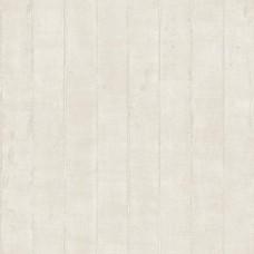 Steampunk G56241 İthal Duvar Kağıdı Beton Desen
