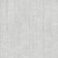 Steampunk G56242 Sıva Desenli Duvar Kağıdı
