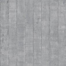 Steampunk G56243 Beton Görünümlü Duvar Kağıdı