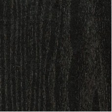 Gekkofix 10097 Siyah Ahşap Desenli Dekoratif Folyo