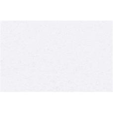 Gekkofix 10117 Beyaz Mat Yapışkanlı Cam Folyo