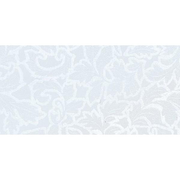 Gekkofix 10123 Çiçekli Cam Folyo Kendinden Yapışkanlı