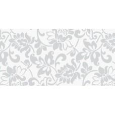 Gekkofix 10135 Gri Çiçek Görünümlü İthal Folyo