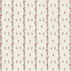 Gekkofix 11539 Çiçek Desen Kendinden Yapışkanlı Folyo