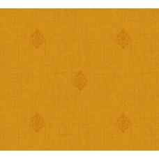 Nirvana 42011-4 Ufak Damask Desenli Duvar Kağıdı