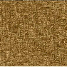 Nirvana 42017-1 Çuval Desenli Duvar Kağıdı