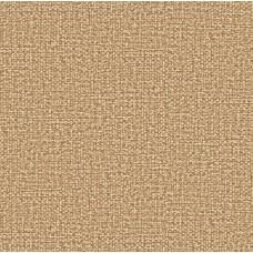 Nirvana 42017-2 Vinil Keten Dokulu Duvar Kağıdı