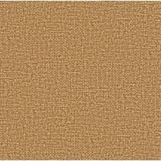 Nirvana 42017-3 Keten Görünümlü Duvar Kağıdı