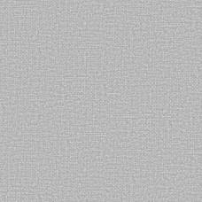 Nirvana 42017-4 Keten Desenli Duvar Kağıdı