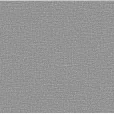 Nirvana 42017-5 Gri Keten Desenli Duvar Kağıdı