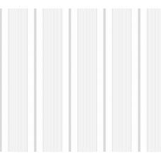Nirvana 42020-3 Vinil Çizgili Duvar Kağıdı