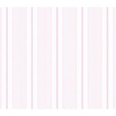 Nirvana 42020-5 Vinil Çizgili Duvar Kağıdı