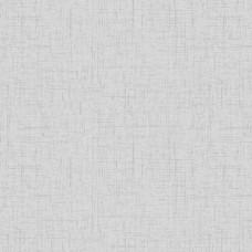 Nirvana 42032-2 Açık Gri Duvar Kağıdı