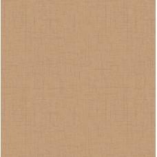 Nirvana 42032-3 Açık Kahve Duvar Kağıdı