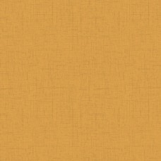 Nirvana 42032-4 Vinil Duvar Kağıdı