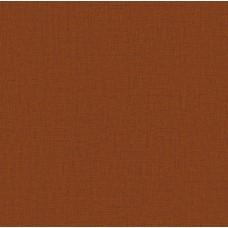 Nirvana 42032-5 Kendinden Desenli Duvar Kağıdı
