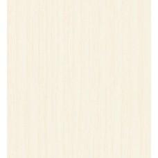 Nirvana 42032-9 Kendinden Desenli Duvar Kağıdı