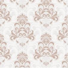 Forever 14903 Damask Görünümlü Duvar Kağıdı