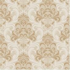 Forever 14912 Dore Damask Desenli Duvar Kağıdı