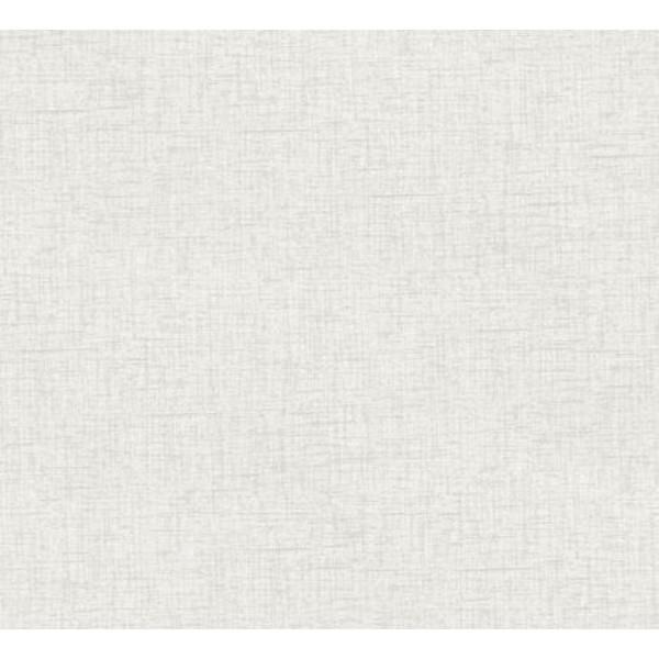 Forever 15134 Kendinden Desenli Duvar Kağıdı