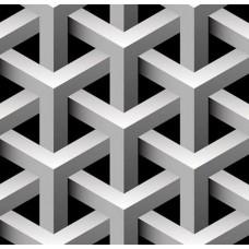 3D Art 7003 Non Woven Duvar Kağıdı